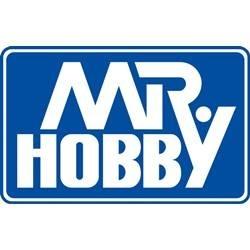 Полный ассортимент Mr.Hobby в Мире Моделиста