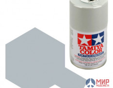 89920 Tamiya PS Pastel Gray