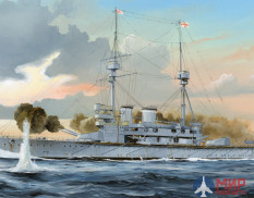86508 Hobby Boss HMS Lord Nelson 1/350