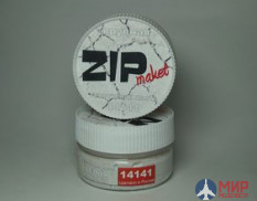 14141 ZIPmaket Texture paste large white