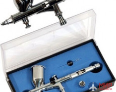 JAS 1131 1131 Airbrush (Air Control)