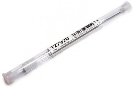 HS-127920 Harder&Steenbeck Игла Stainless Steel Needle 0.15mm