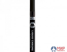 703101 Molotow Liquid Chrome 1mm